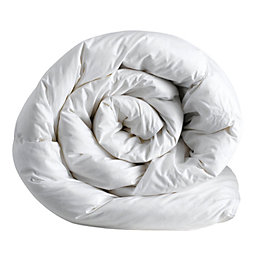 Silentnight 10.5 Tog Double Duvet