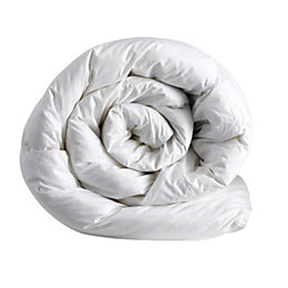 Silentnight 10.5 Tog Egyptian Cotton King Size Duvet