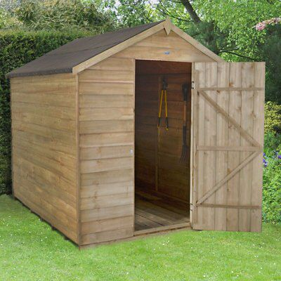 outdoor cheap kits plans wooden fresh small storage shed sheds of new wood