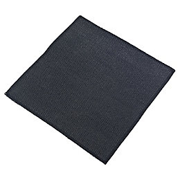 Rothenberger Soldering Mat (L)130mm (W)130mm