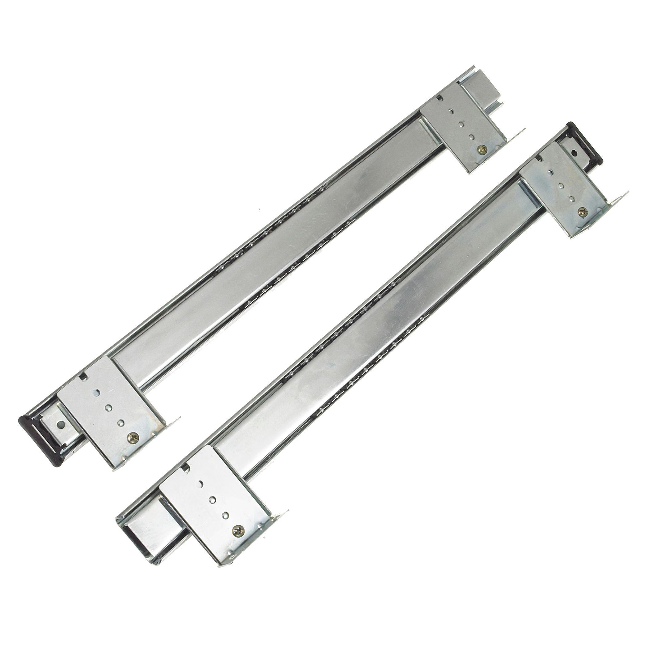mount bearing door hanging drawers ball x measurements full slides extension heavy design kav within drawer bottom duty