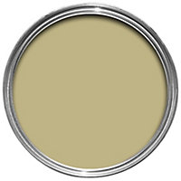 Rust-Oleum Painter's touch Gold Multipurpose paint 0.02L