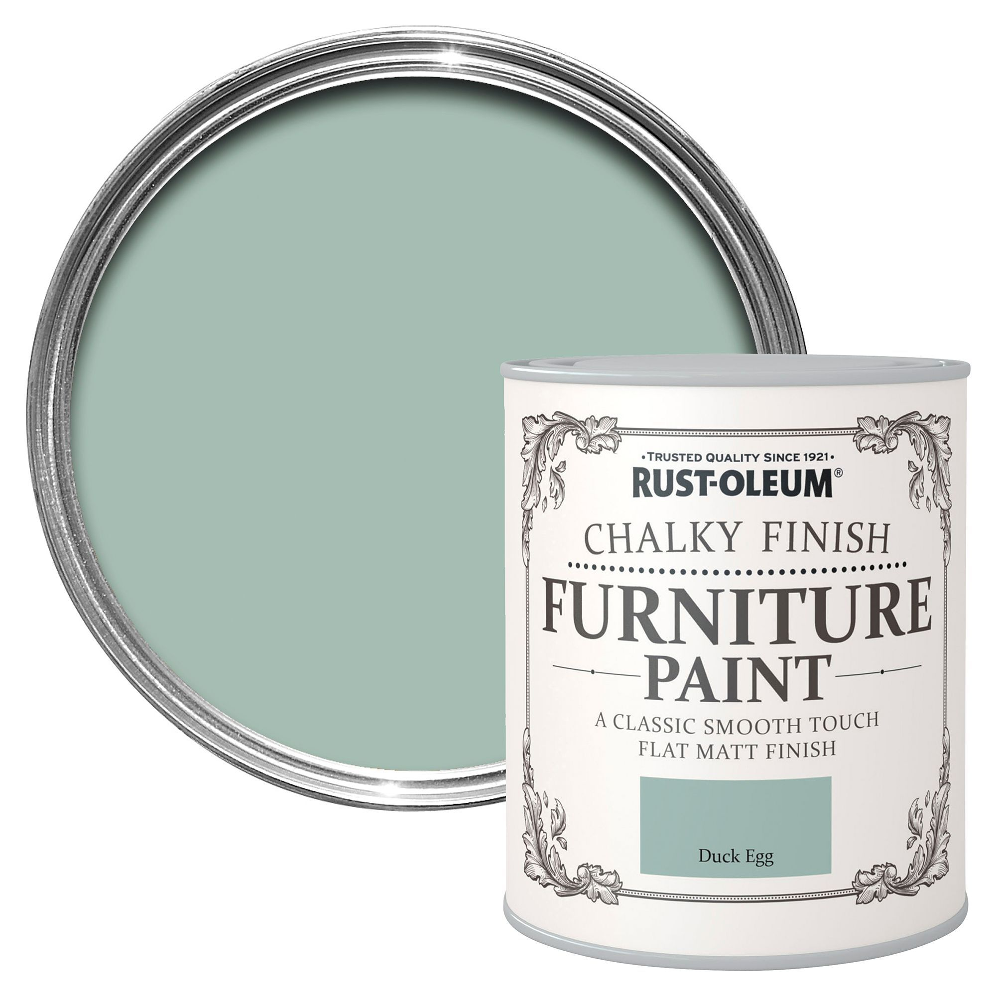 Furniture Paint In Bramwell Color Images