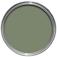 Rust-Oleum Bramwell Chalky Matt Furniture paint 125 ml