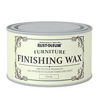 Rust-Oleum Furniture finishing wax