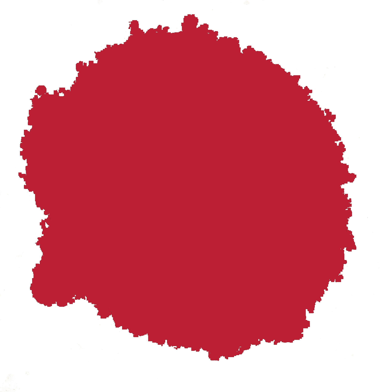 Rust-Oleum Universal Cardinal Red Gloss Spray paint 400 ml | Departments |  DIY at B&Q