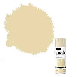 Rust-Oleum Mode Cream Gloss Premium quality spray paint