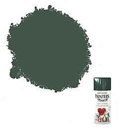 Rust-Oleum Painter's touch Oxford Green Gloss Decorative