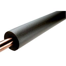 Climaflex Pipe Insulation, (L)1M (Dia)15mm (T)25mm