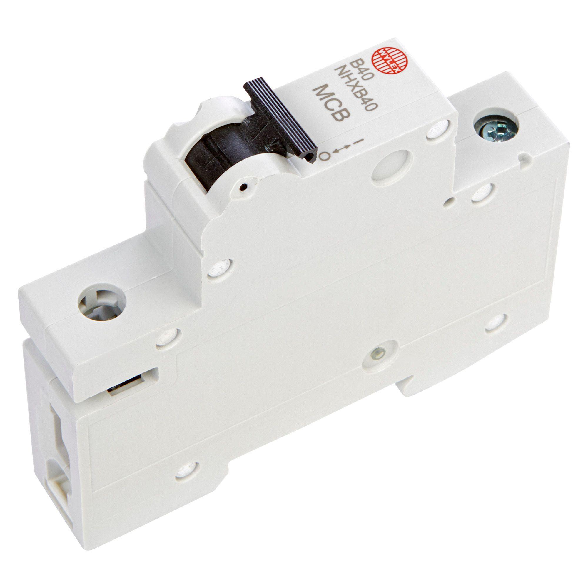 wylex standard fuse box 1acac6f wylex fuse box keeps tripping wiring resources  1acac6f wylex fuse box keeps tripping