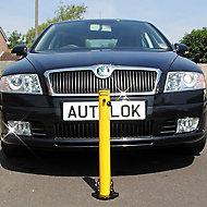 Autolok Parking Post (H)620mm