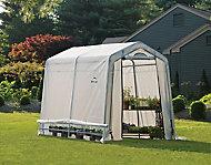 Shelterlogic 6x8 Greenhouse