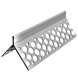 uPVC Angle Bead (L)2500mm