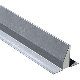 Expamet Steel Lintel (L)1.8m (W)263mm