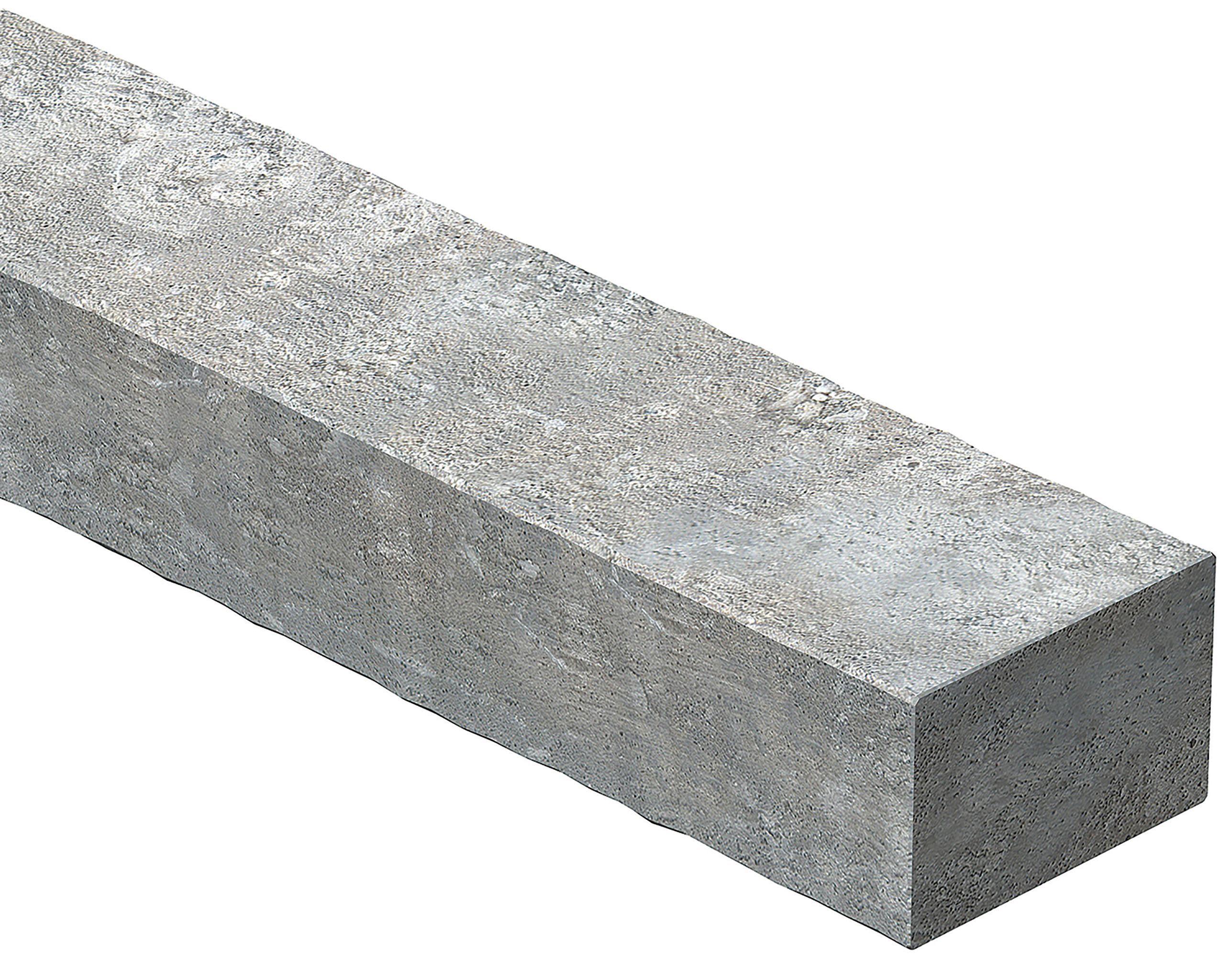 Expamet Pre Stressed Reinforced Concrete Lintel L 600mm