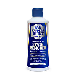 Kilrock Bar Keepers Friend Multi-Surface Cleaner