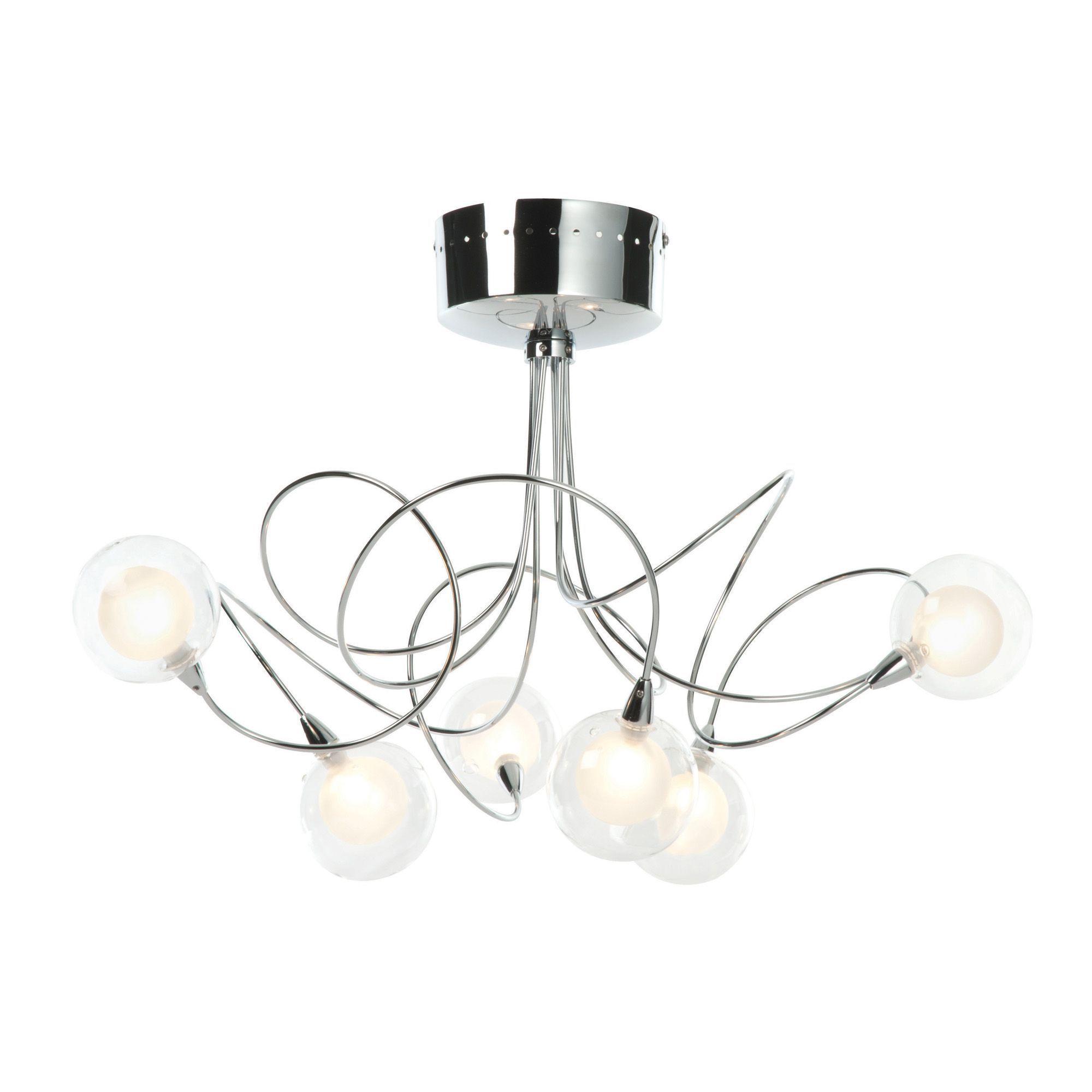 flush ceiling lights b q integralbook flush ceiling lights b q integralbook
