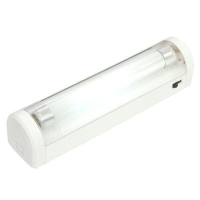 battery operated cabinet lights masterlite battery powered led cabinet light l 167mm 11904
