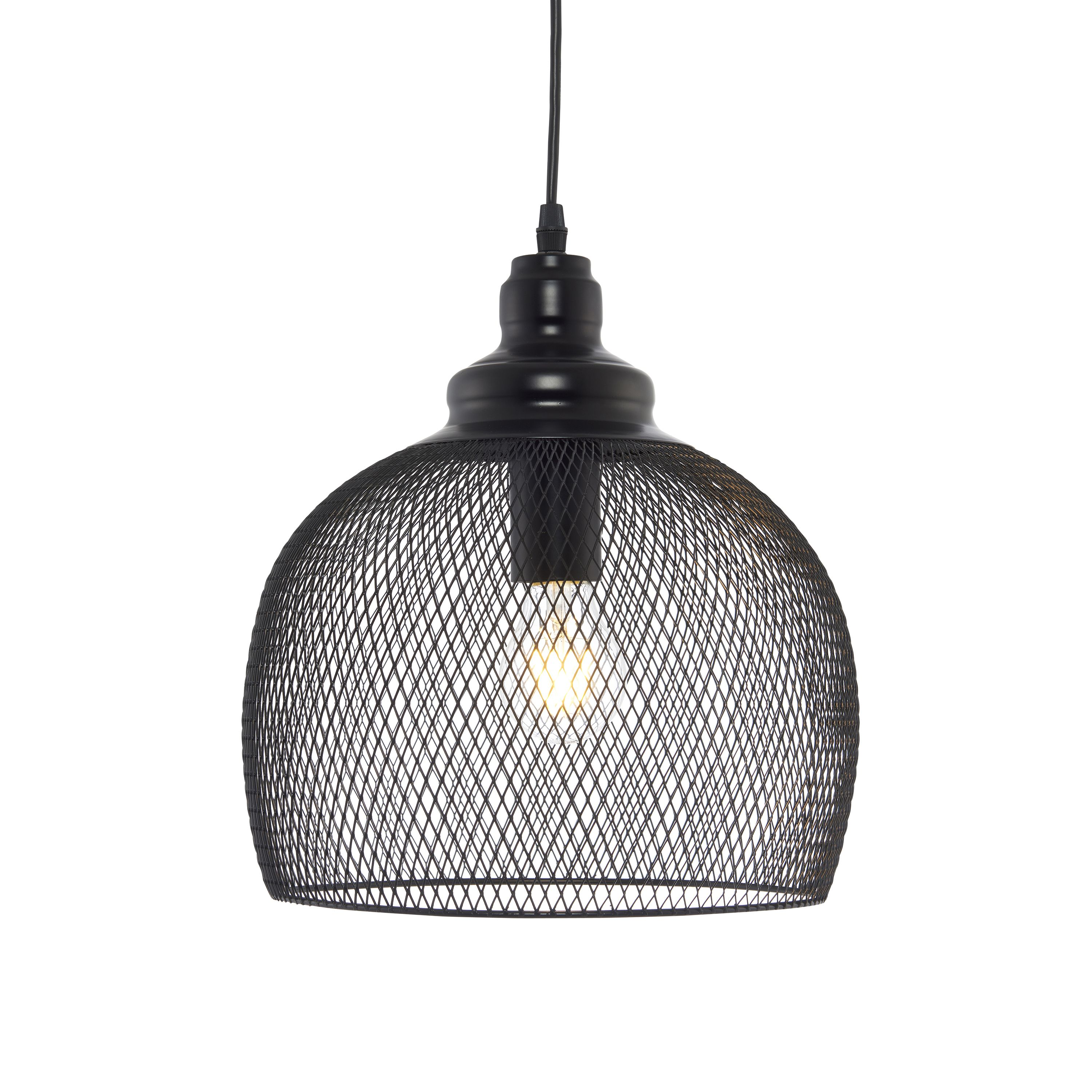 nym light lights lamp ceiling art ne ikea en black ceilings pendant products lighting gb