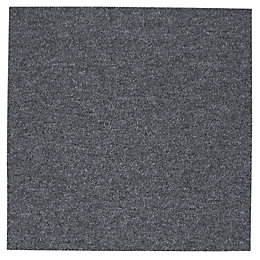 Colours Caraway Carpet tile