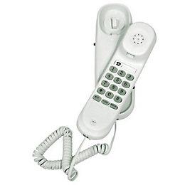 Radius Corded Telephone
