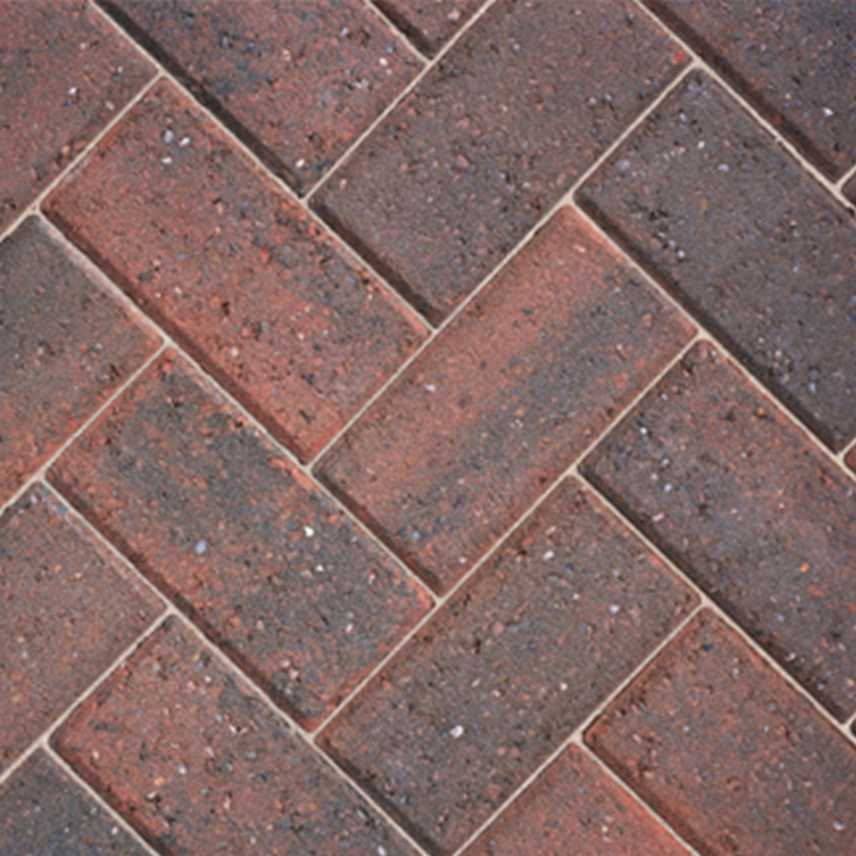 Amazing Brick Garage Floor #2: 5015111211783_01c