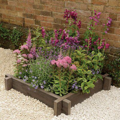 planter cor wholesale palo alto shallow garden decor s eco concrete import d asian decorations