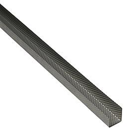 Gypframe GypLyner Track (L)3600mm (W)30mm 1 Item