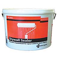 Gyproc Drywall sealer 10000ml