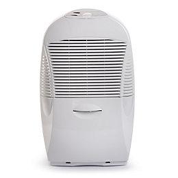 Ebac Humidistat 15L Dehumidifier