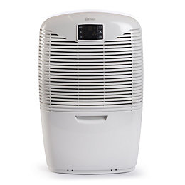 Ebac Smart Control 18L Dehumidifier