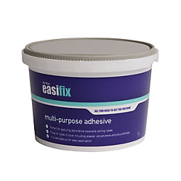 Artex Multi Purpose Adhesive