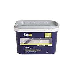 Artex Easifix Floor Repair Kit