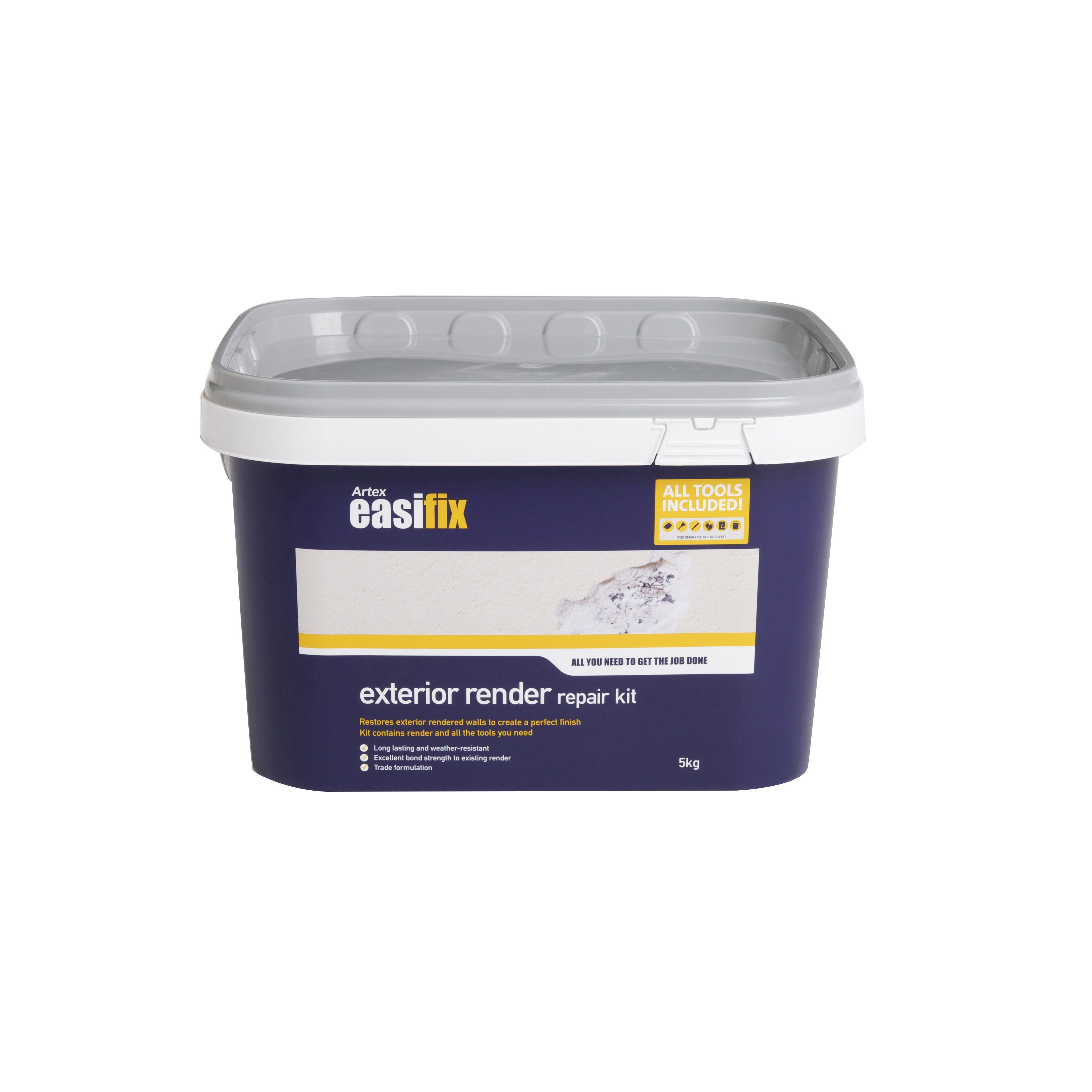 free repair tub mirolin acrylic barrier image kit
