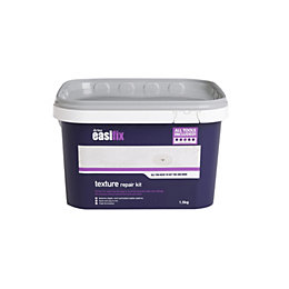 Artex Easifix Texture Repair Kit 1.5kg