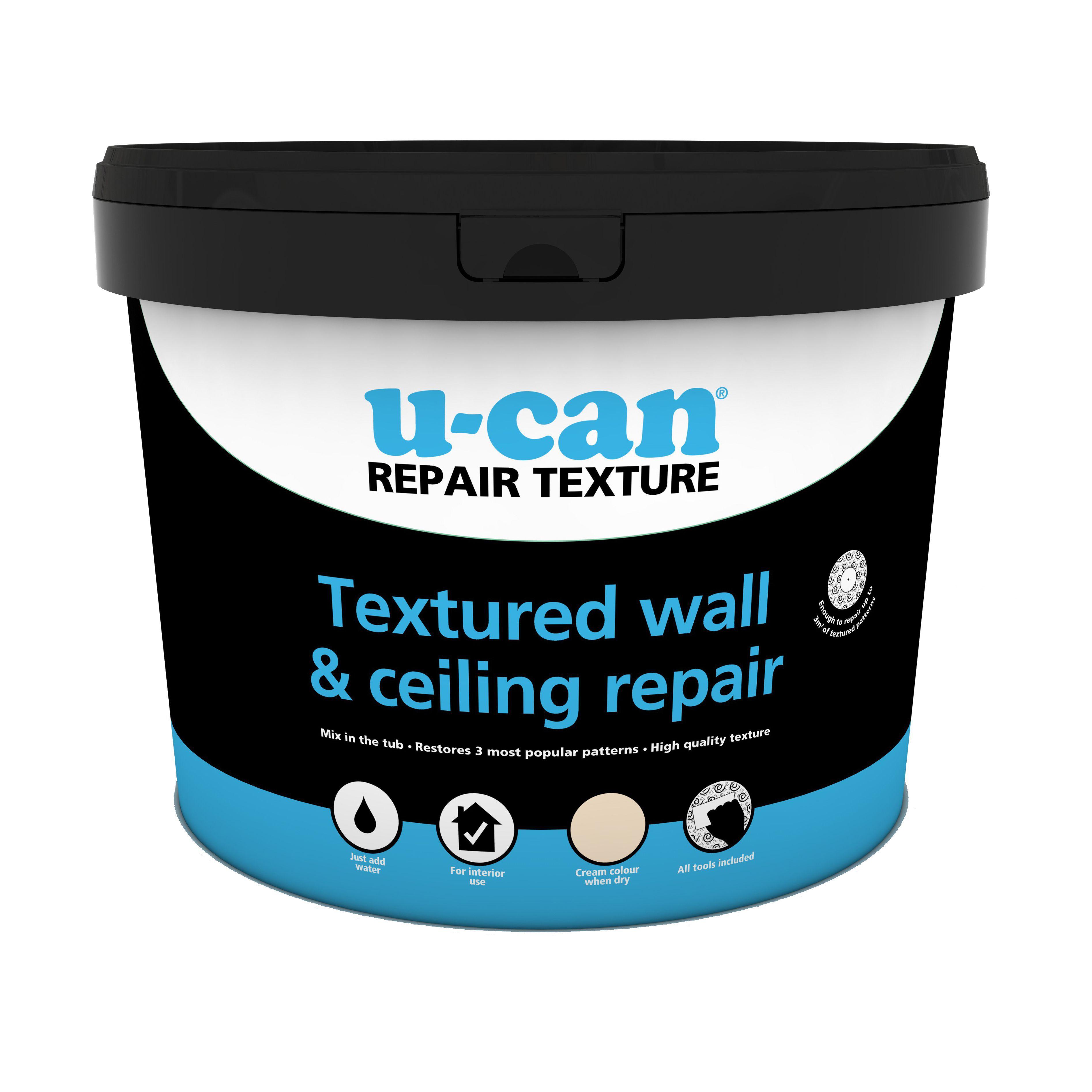 repair tulum ceiling rockledge ceilings co smsender knockdown textured