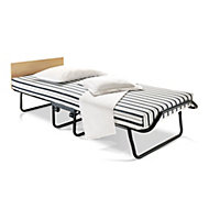 Jay-Be Jubilee Single Guest bed with airflow mattress