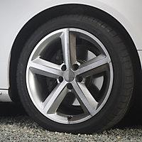 Autoglym Car Care Wheel protector Aerosol spray, 300 ml