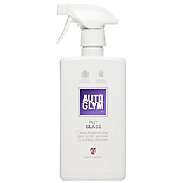 Autoglym Glass Cleaner 500ml
