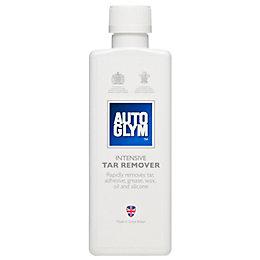 Autoglym Tar Remover 325ml