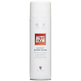 Autoglym Polish 450ml