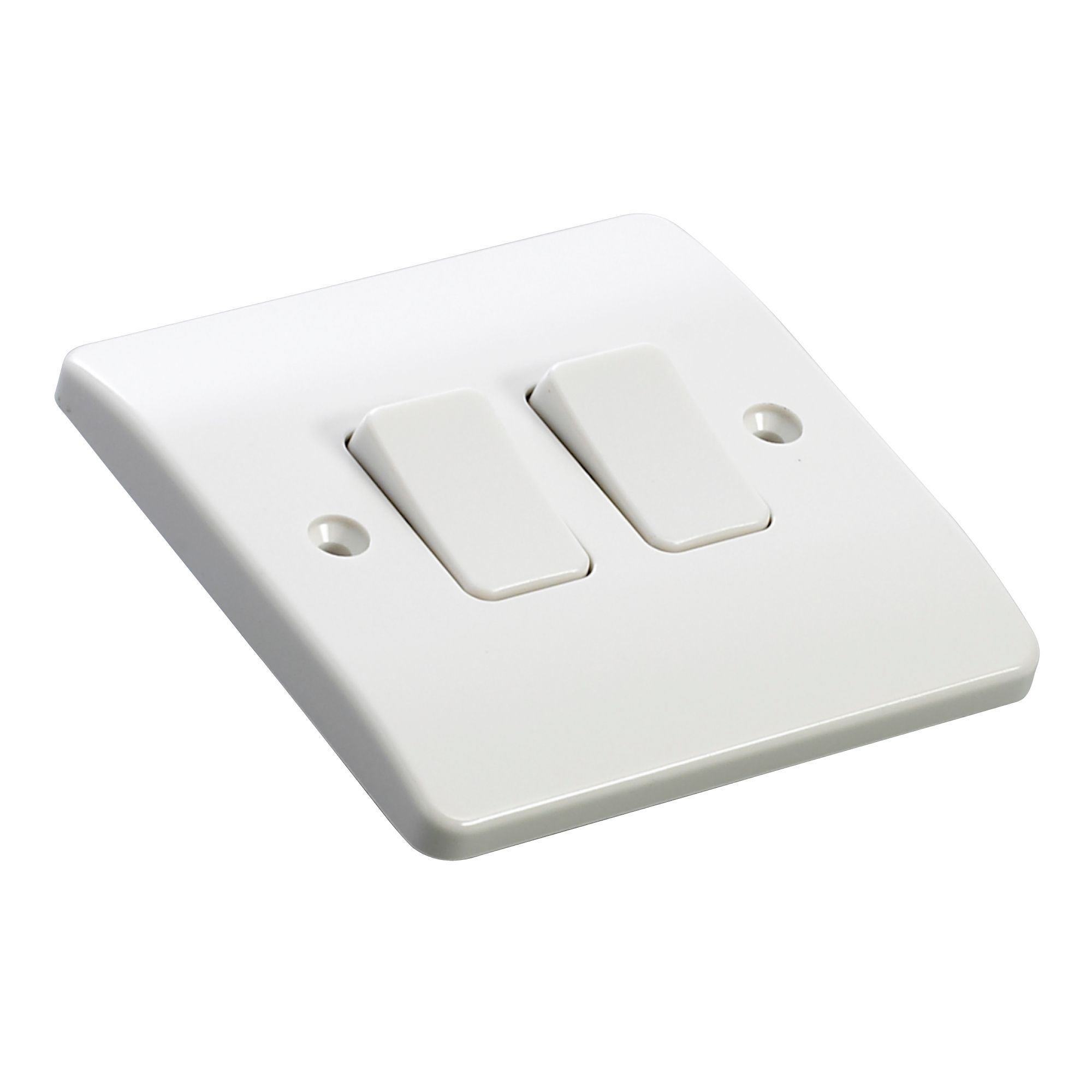 can fancy switches on with you plates lighting signature decor intended decorative paint throughout hardware electrical light for and covers home