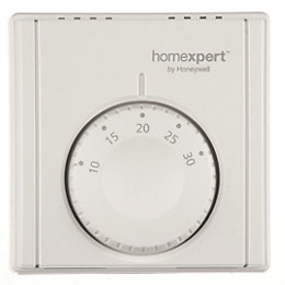 Honeywell Homeexpert Room Thermostat