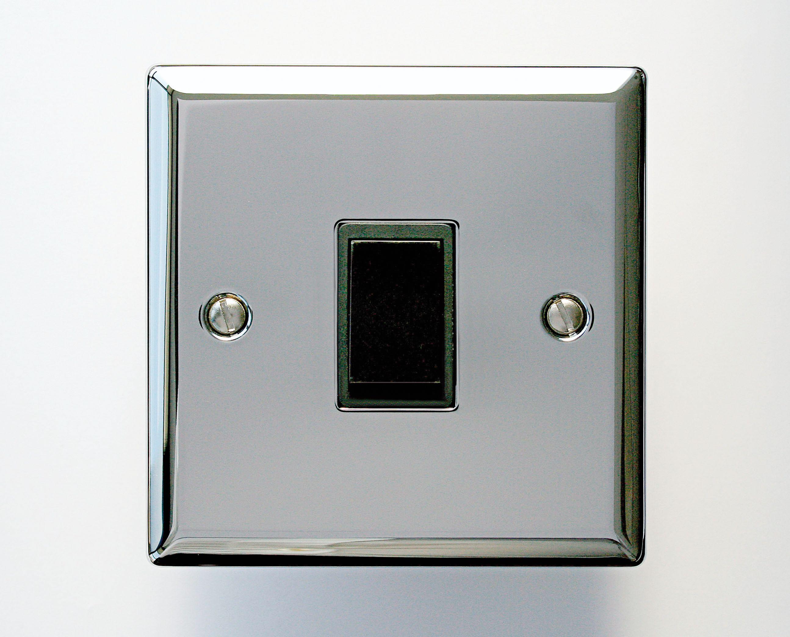 Volex Light Switch Wiring - ~ Wiring Diagram Portal ~ •