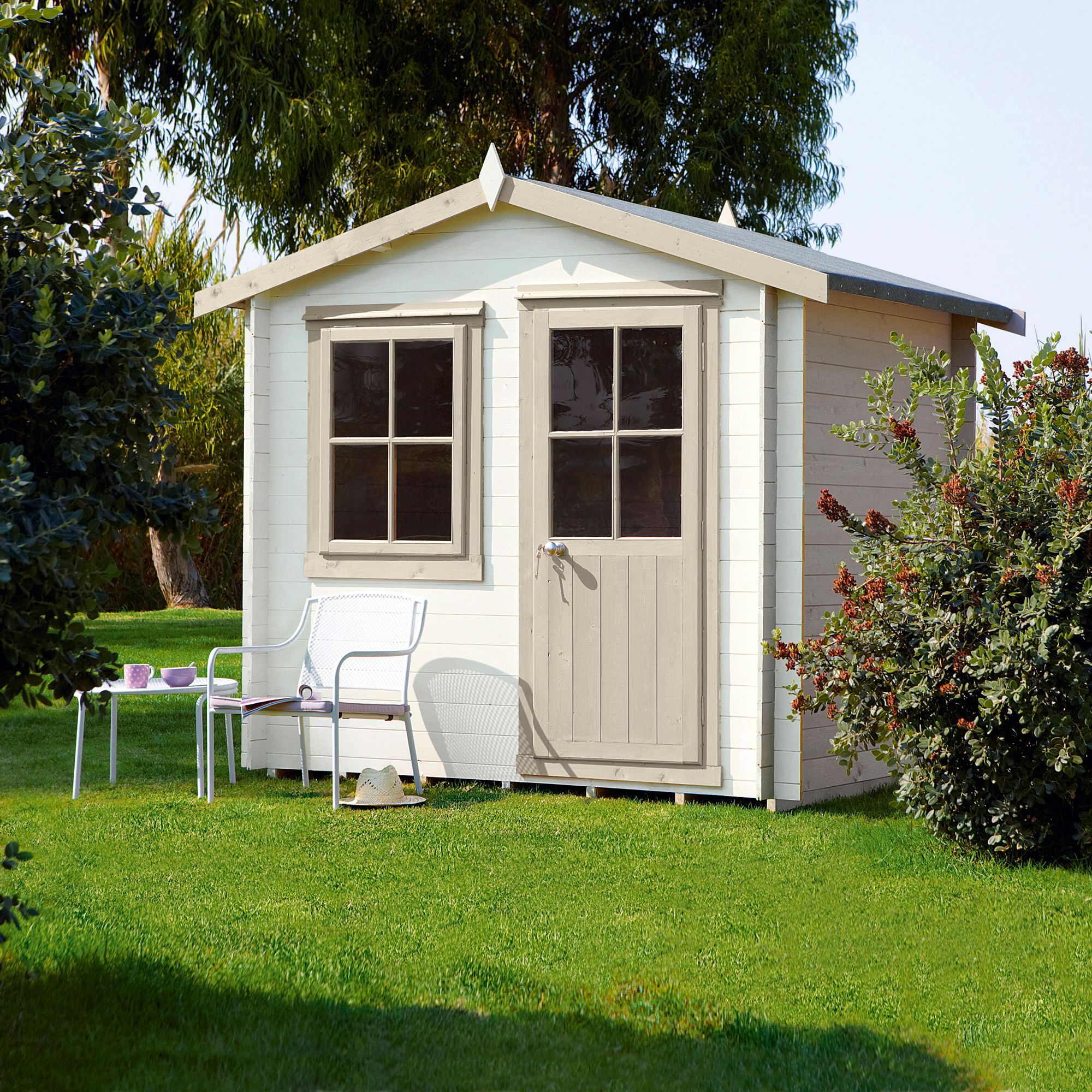 cabins and texas shed sheds affordable