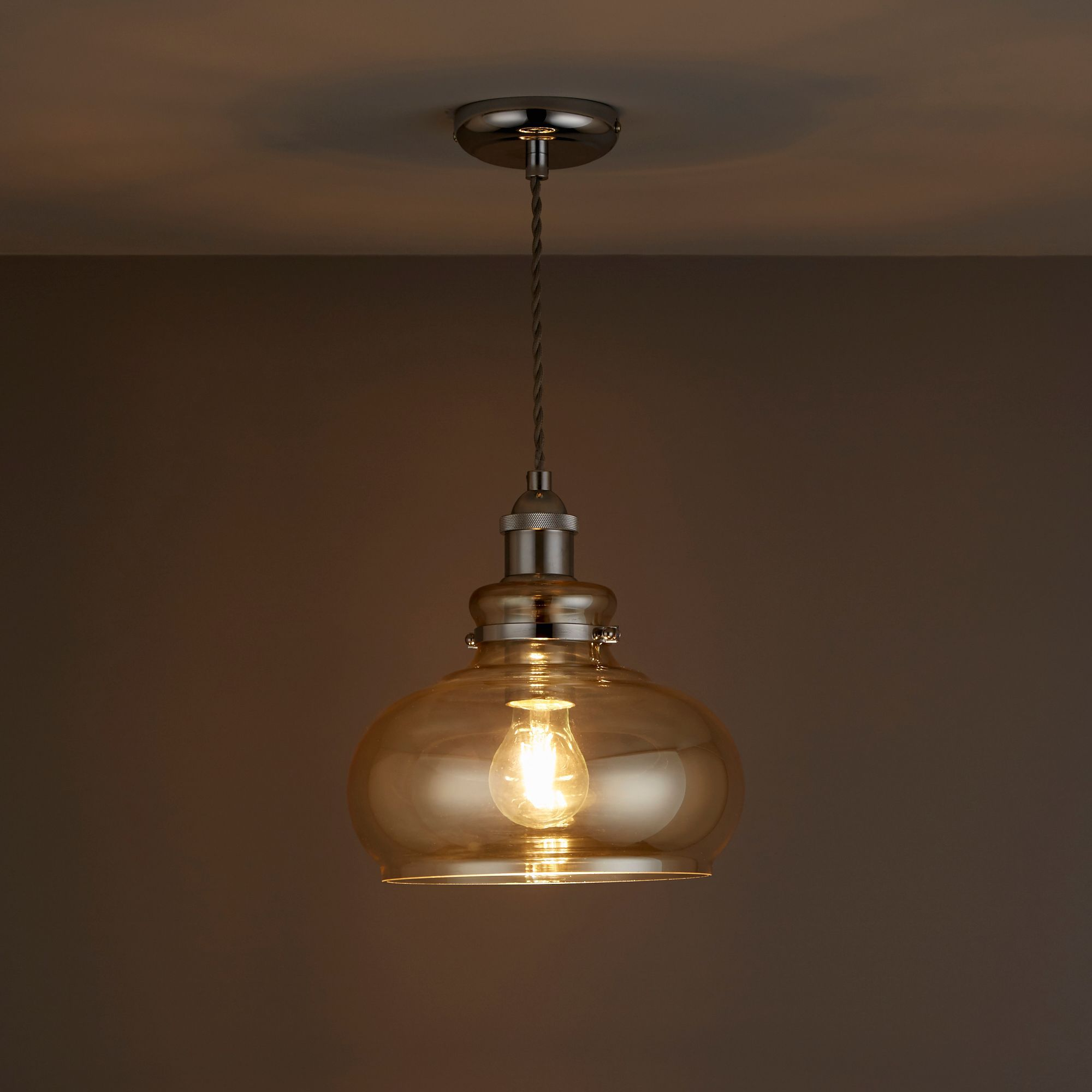 uber paragon lighting light cto pendant interiors