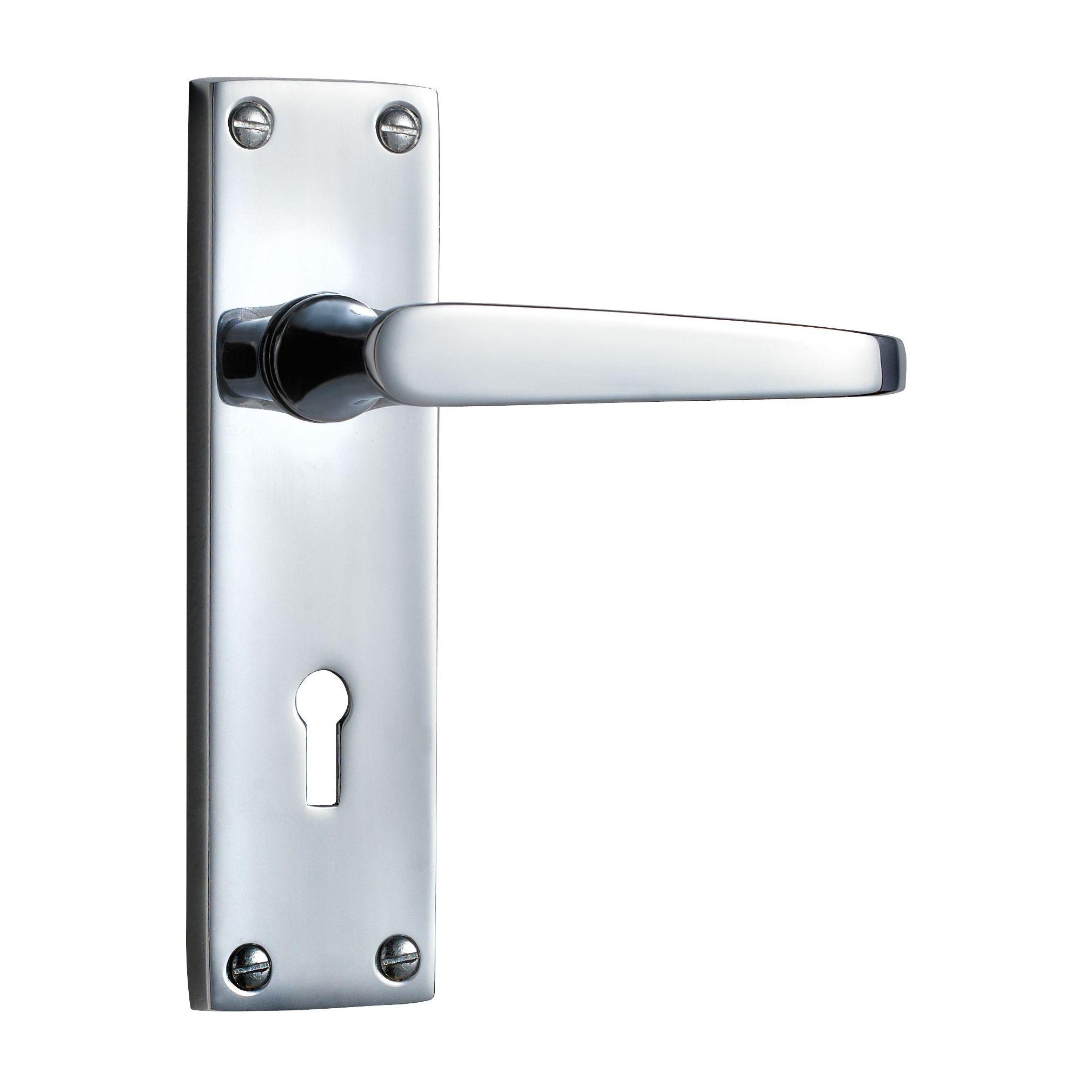 Door Handles Exterior Amp Interior Doors