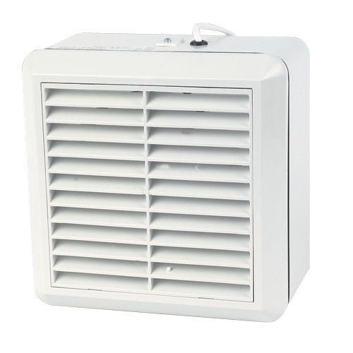 Manrose WF150AP Extractor fan (Dia)150mm | Departments ...