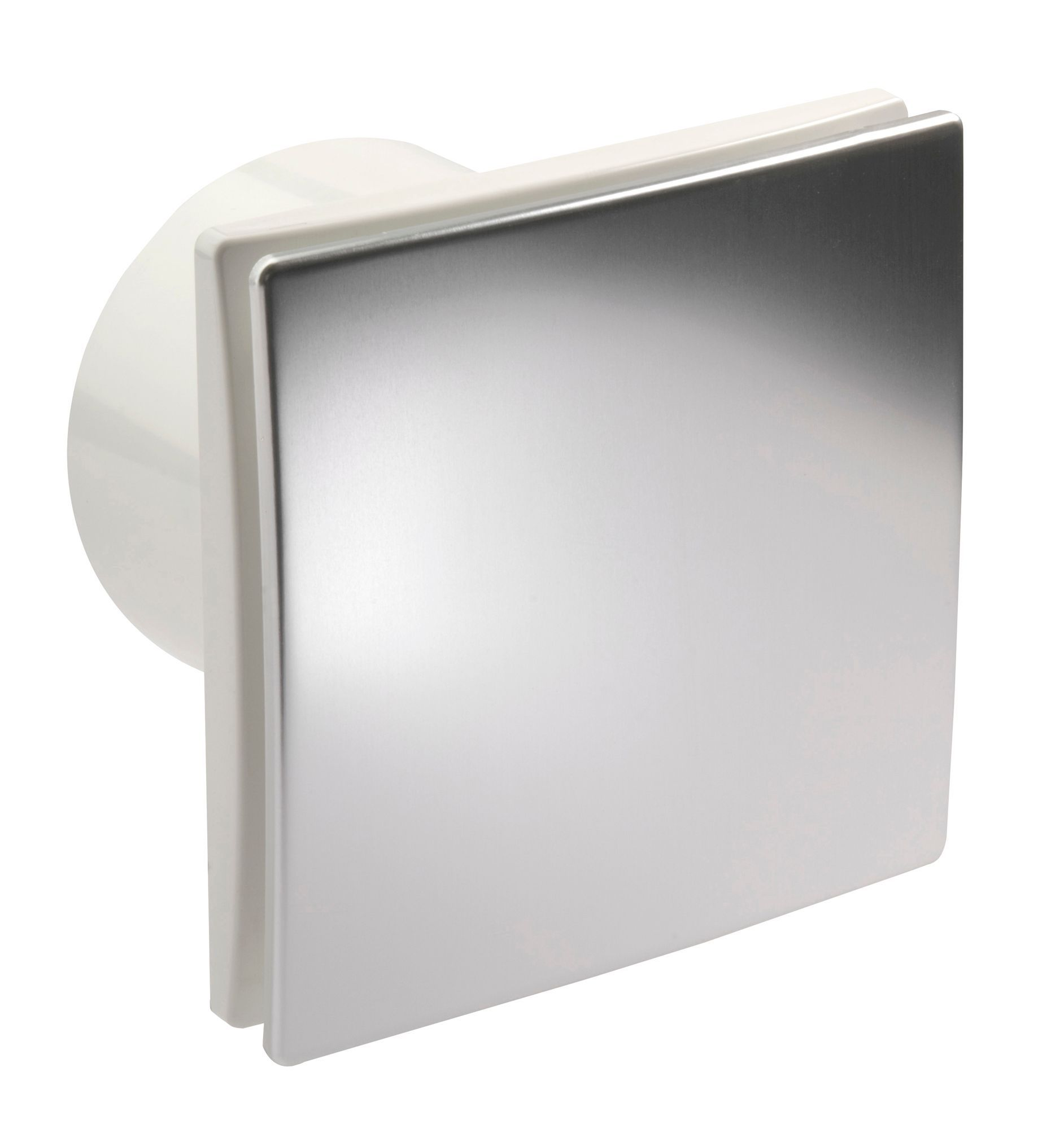 panasonic extractor bath flush exhaust home designs bathroom fan light roof fans vent with