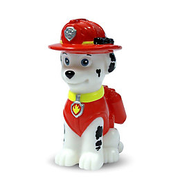 Illumi-Mate Paw patrol Mashall Multicolour Night light